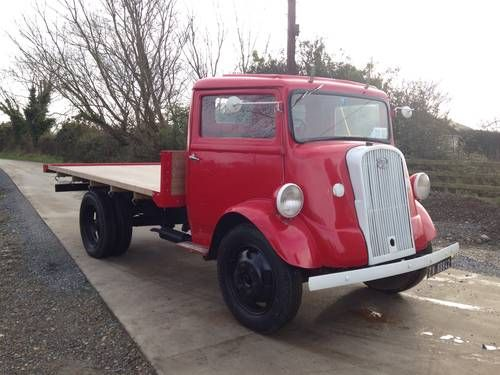 805 best images about British Commercial vehicles (Lorry, truck, camion) on Pinterest | Cars ...