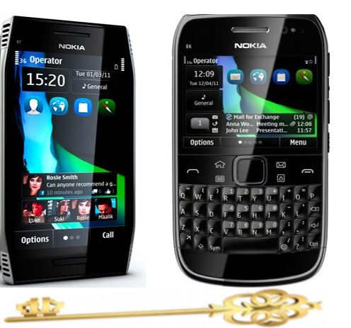 How To Flash Or Reset Your Symbian (s60) Phones, phone flashing, how to, how to do something, how to flash a phone, how to flash, Working with the Right Equipment, old cell phone, reprogramming, authorized cell phone dealers, CDMA phone, GSM, AT&T, T-Mobile, Verizon, Boost, ESN, USB cord, compatible flashing software, flashing software, Flashing Process, Check for drivers, Detect your phone, unlock code, warranty, technology, illegal, legal.