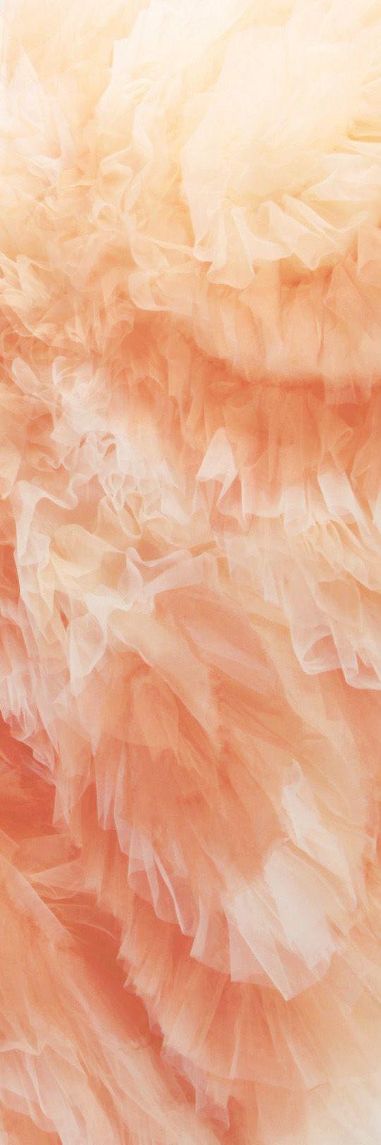 Rami Kadi dress layers