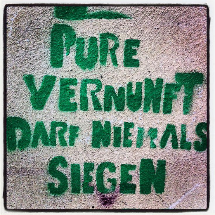 (C) TOCOTRONIC, Hamburg, Germany ... stencil graffiti found in Graz, AT