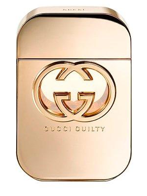 Gucci Gucci Guilty Eau De Toilette #SaksLLTrip. @saks