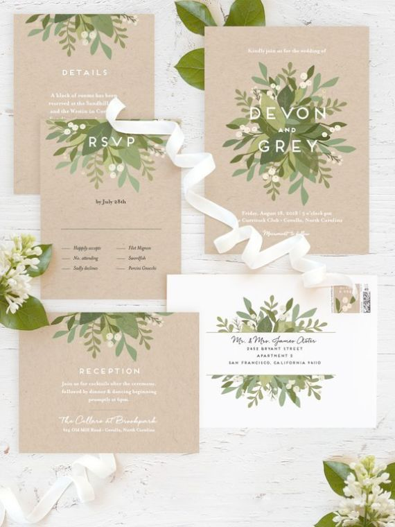 Traditional Wedding Cards Sri Lanka Wedding Invitations Simple