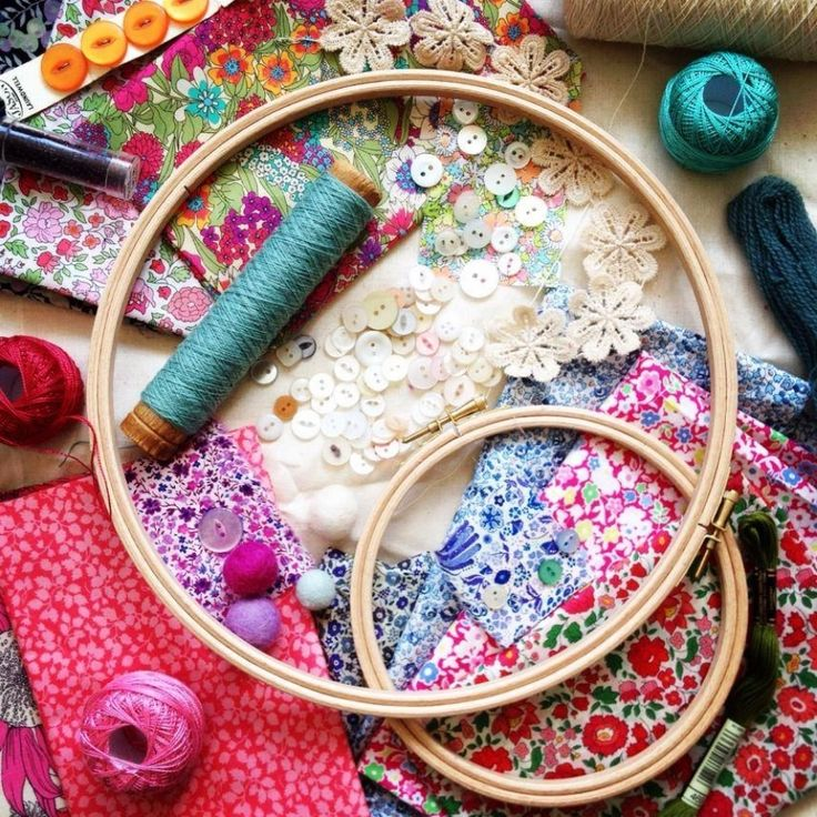 50 best liberty fabric images on pinterest