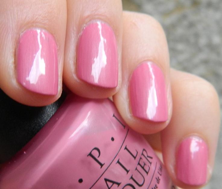 114 best spring   summer nails images on pinterest