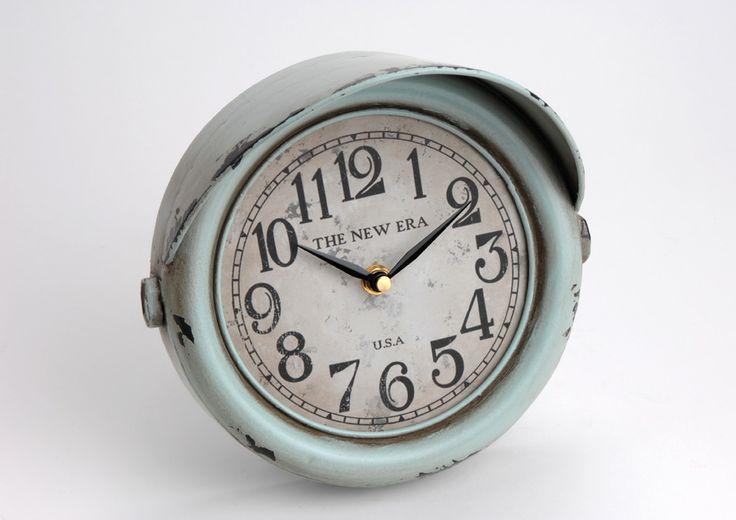 Reloj bisera