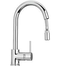 1000 idee su rubinetti lavello cucina su pinterest - Rubinetti x cucina ...