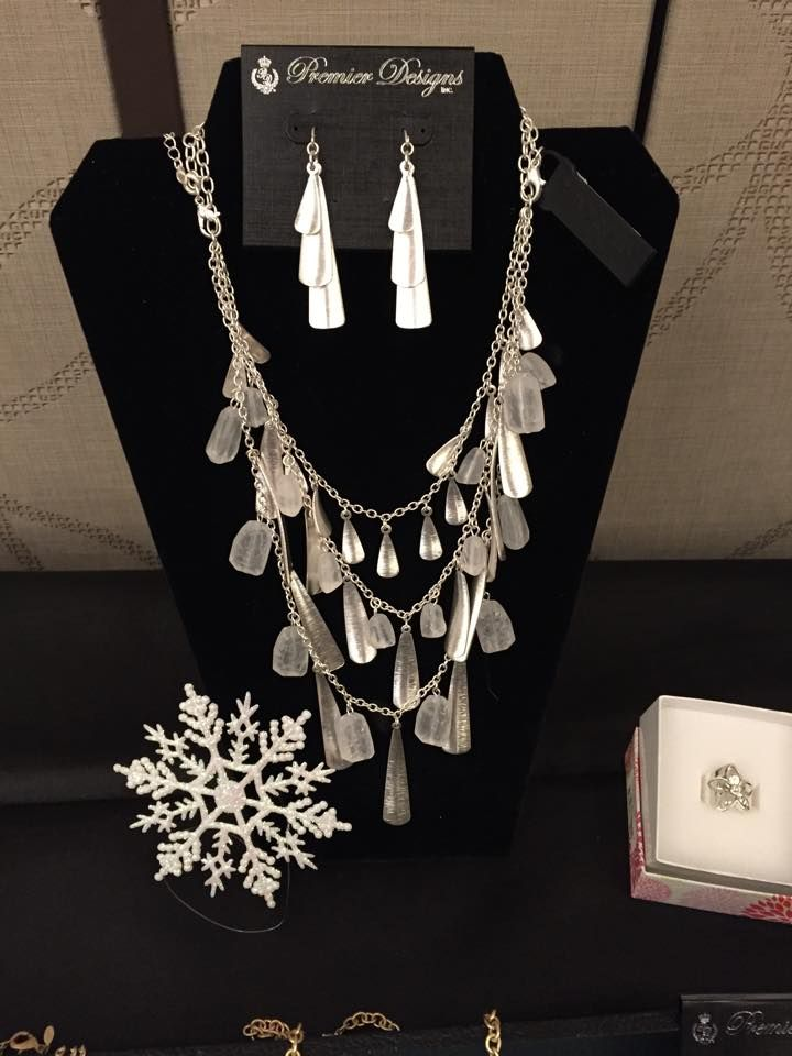 premier designs home office. premier designs jewelry home office m