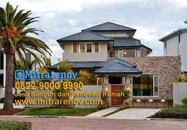 http://www.mitrarenov.com/berita/kolom-rumah-anda-keropos-cegah-sebelum-roboh