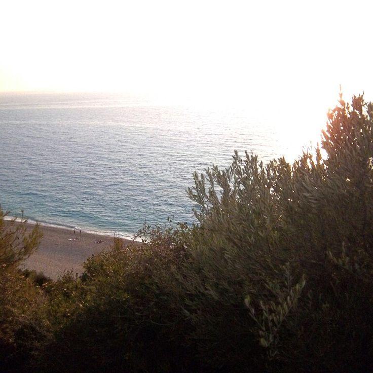 Greece#summer#climbing