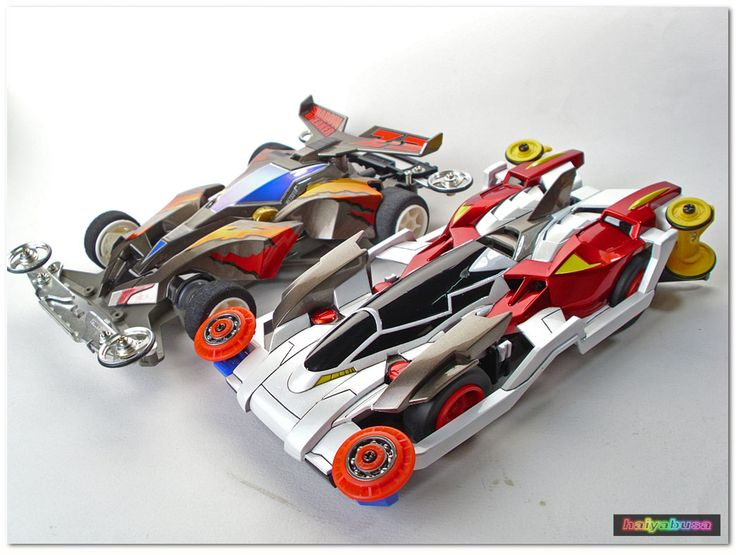 四驅車 - Google Search