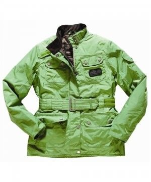 Barbour Jacket Womens Quilted,Barbour Jacket Uk Sale on sale 55% off - Barbour Online Uk factory outlet online, no tax and free shipping! the newest pattern of parka in Barbour Coats Cheap factory,  cheapest price and free shipping!