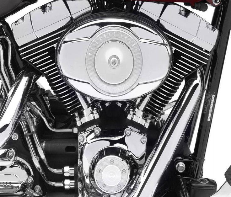 126 best bikes wallpaper images on pinterest motorbikes biking harley davidson motorcycle engine voltagebd Images
