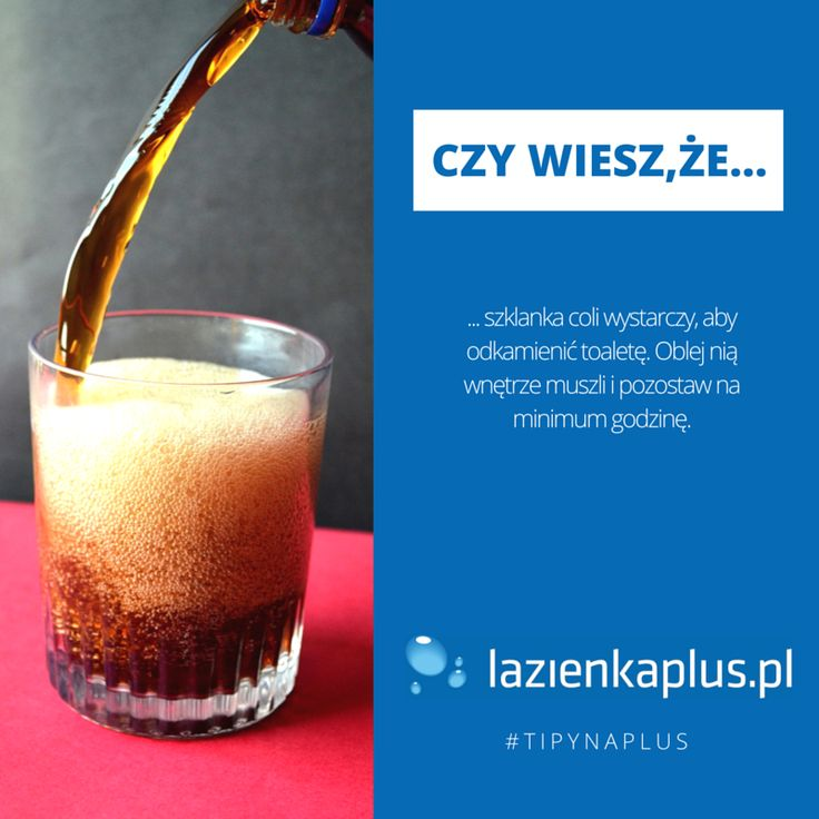 Niesamowite właściwości coca-coli, odcinek 17489 #tipynaplus #porady #cola #perfecthousewife