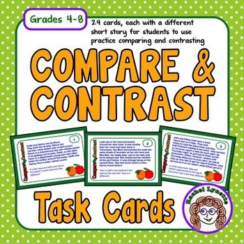 compare and contrast essay questions Following is a short article to help you write a perfect comparative essay check these suggestions out and make sure you choose the one to your liking.