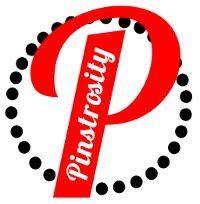 Pinstrosity: os desastres do Pinterest