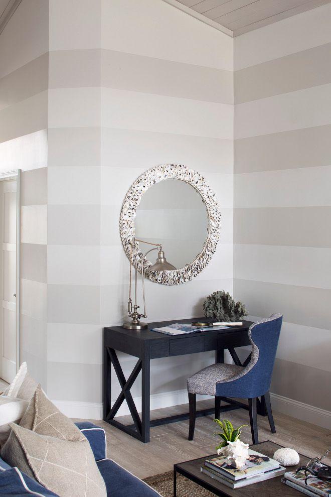 Blanco Interiores: Só para chatear...