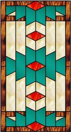 Quilt Clip Art | SOUTHWEST QUILT PATTERNS « Free Patterns