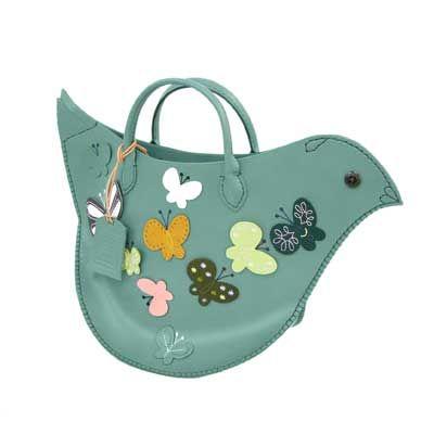 mina perhonen : tori bag