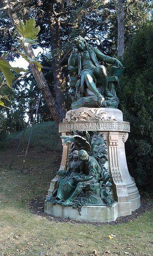112 best images about jardin des plantes sculptures on pinterest sculpture eugene o 39 neill and - Castorama jardin bordure saint paul ...