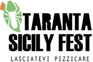 http://www.tarantasicilyfest.it/ - RESTYLING DEL SITO WEB! A breve nuove news! LASCIATEVI PIZZICARE! #tarantasicilyfest #taranta #sicily #ofunnu #igersicilia