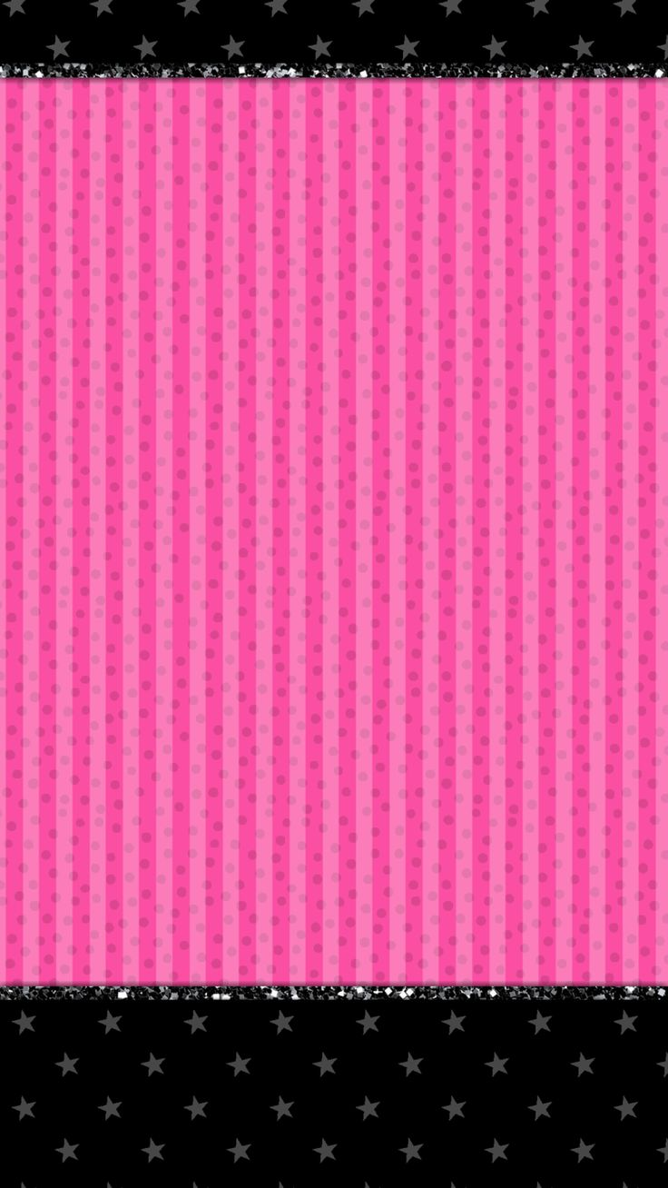 17 Best images about Pink Wallpaper on Pinterest | Iphone