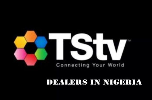 Complete List Of TSTv Dealers in Nigeria and Their Various Locations  Complete list of #TSTv dealers across the states in  Nigeria and their variouus locations