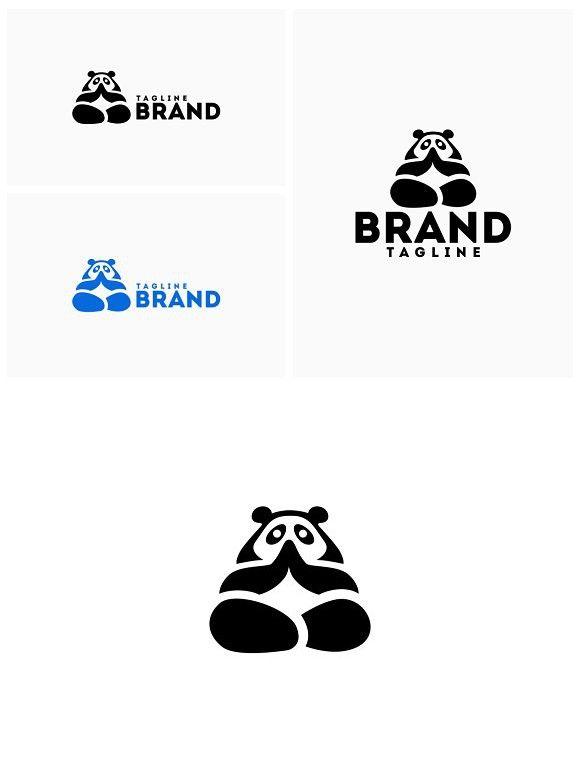 Buddha Bear Brand