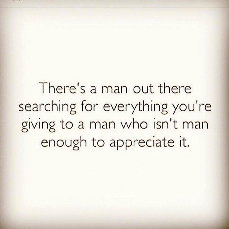 Best 25+ Domestic Violence Quotes Ideas On Pinterest