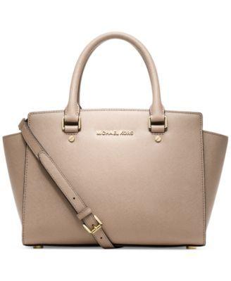 9ce538ff688aaa Buy michael kors blush purse > OFF66% Discounted