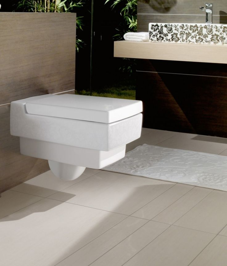 Amazing Bathroom Décor Designer Toilet Seats : Amusing Small Bathroom Design With Contemporary Toilet Seat Ideas