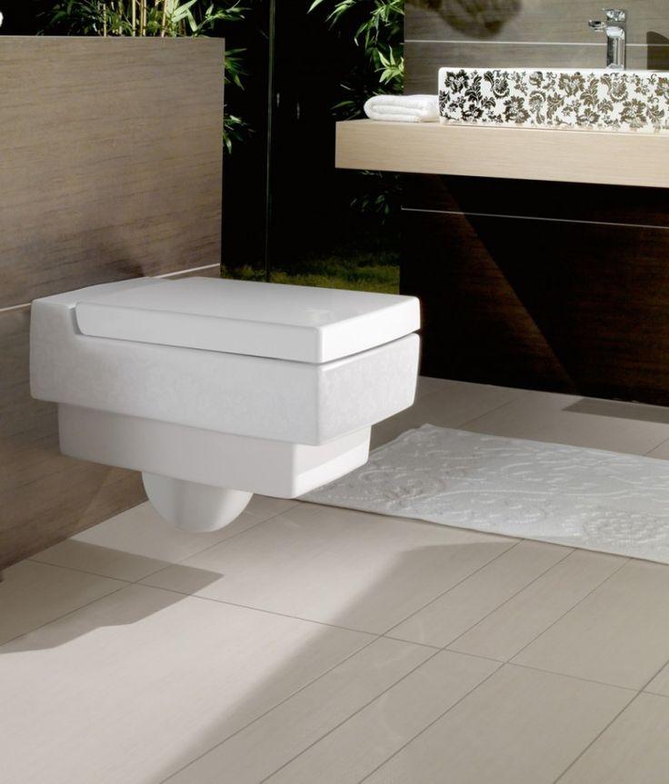 Amazing Bathroom Décor Designer Toilet Seats : Amusing Small Bathroom Design With Contemporary Toilet Seat Ideas