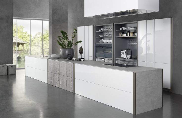 11 best Rational Keukens images on Pinterest | Küchenprogramme ...