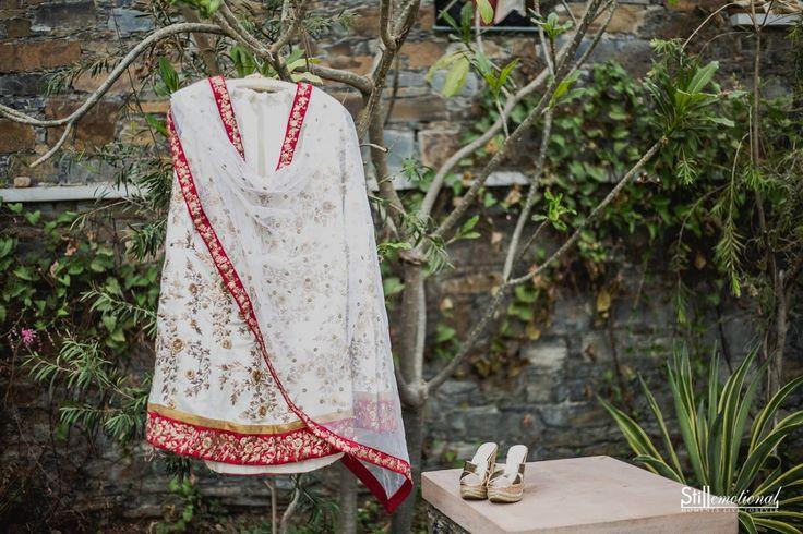 Nice) Stillemotional, Ahmedabad  #weddingnet #wedding #india #ahmedabadwedding #indian #indianwedding #weddingphotographer #candidphotographer #weddingdresses #mehendi #ceremony #realwedding #lehenga #lehengacholi #choli #lehengawedding #lehengasaree #saree #bridalsaree #weddingsaree #indianweddingoutfits #outfits #backdrops  #bridesmaids #prewedding #photoshoot #photoset #details #sweet #cute #gorgeous #fabulous #jewels #rings #tikka #earrings #sets #lehnga #love #inspiration