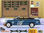 Projektowanie aut i samochodów to jest właśnie to co lubię, gram też w takie gry:  http://grajnik.pl/dladzieci/gry-projektowanie-aut-i-samochod%C3%B3w/