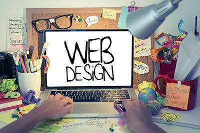 THE BENEFITS OF USING AN ECOMMERCE WEBSITE DESIGN LONDON FIRM