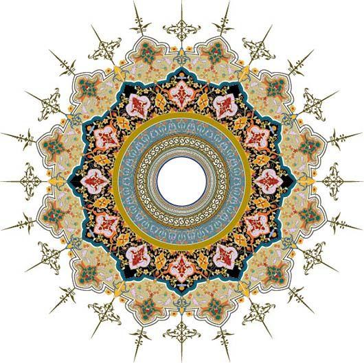 http://www.vangeva.com/category/persian-designs/page/5/