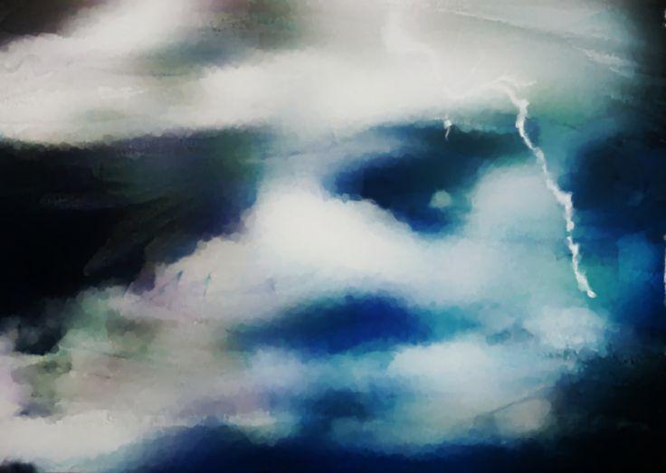 Sylph, Storm Singer, Wind Dancer