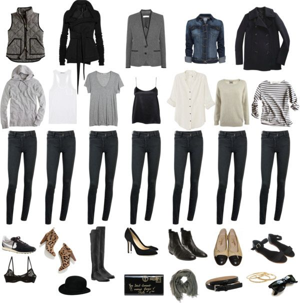 """""""Untitled #88"""" by coffeestainedcashmere on Polyvore"""