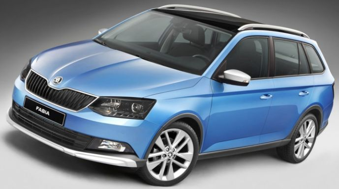 2018 Skoda Fabia Colors, Release Date, Redesign, Price – Skoda intends to release a compact crossover dependent on his small Fabia. This all-new model will be put underneath the new Skoda Karoq and will share a platform with the VW T-Cross and SEAT Arona mini SUVs. Photos thanks to the...