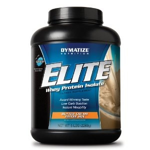 This is a great post workout drink. To a blender add 1 and 1/2 scoops of this protein powder, 8 oz. of water, a tablespoon of peanut butter, and a couple ice cubes. It tastes like a snickers milk shake, the best part...it is healthy!