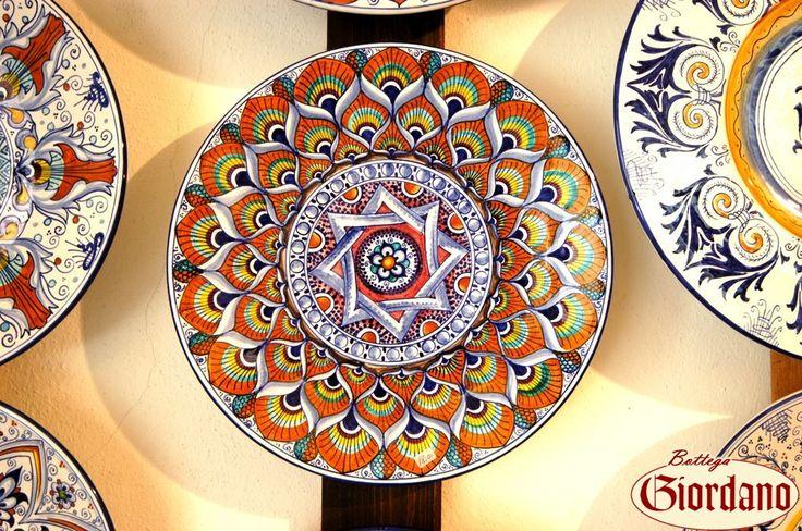 Ceramica Pavona_11