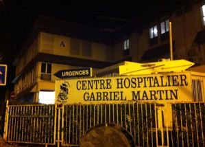 Gabriel Martin: Une erreur médicale étouffée qui pourrait changer le visage de l'Hôpital public