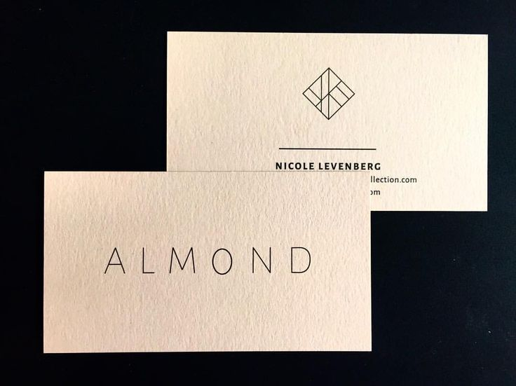 Designs from way back when. #almondcollection was a capsule collection of print based clothing and accessories #handmade in South Africa. __ #johannesburg #branding #design #identitydesign #fashion #textiledesign #antalispaper #keaykolour #originalbiscuit #businesscards (at Johannesburg, South Africa)