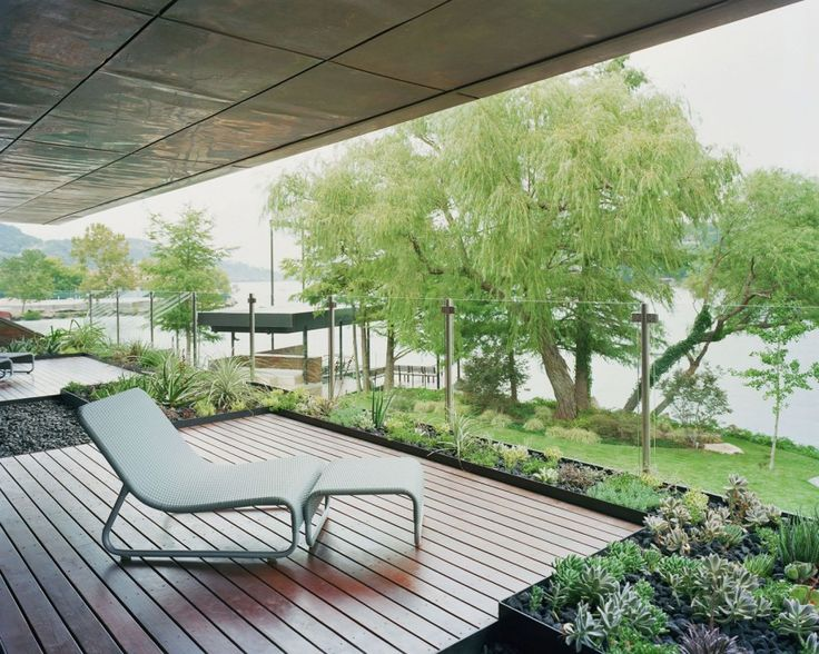 Mejores 594 imágenes de ~ Garden, Patio & Pool ~ en Pinterest ...