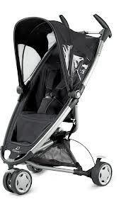 Quinny Zapp 2013 #pram #pramdeal #baby #sale #bargain #tinitrader