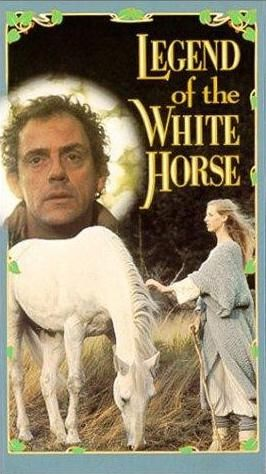 horse movies | Bialy Smok (AKA The Legend of the White Horse)