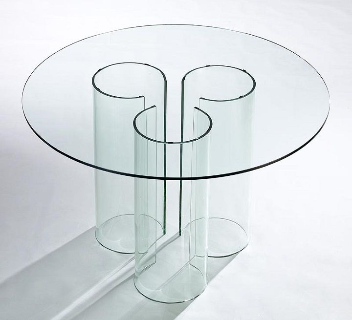 13 best images about Dining Table Bases on Pinterest