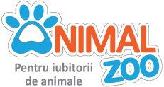 Animal Zoo