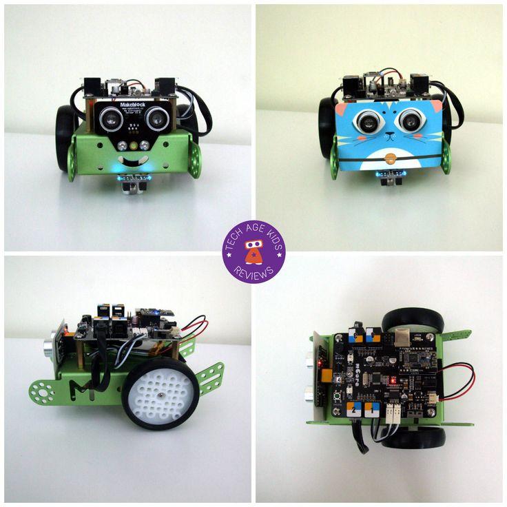 m-bot-collage.jpg (1200×1200)