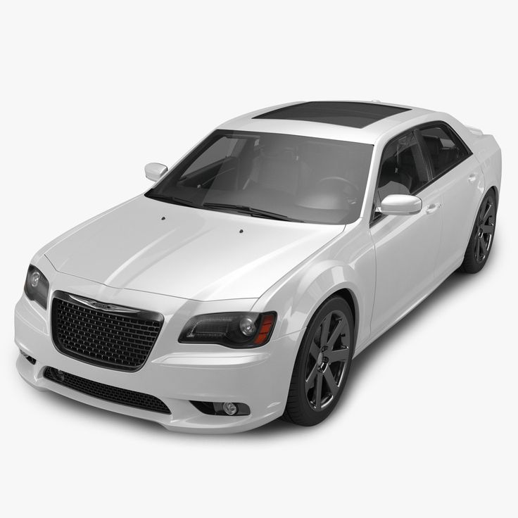 Best 25+ Chrysler 300 Ideas On Pinterest